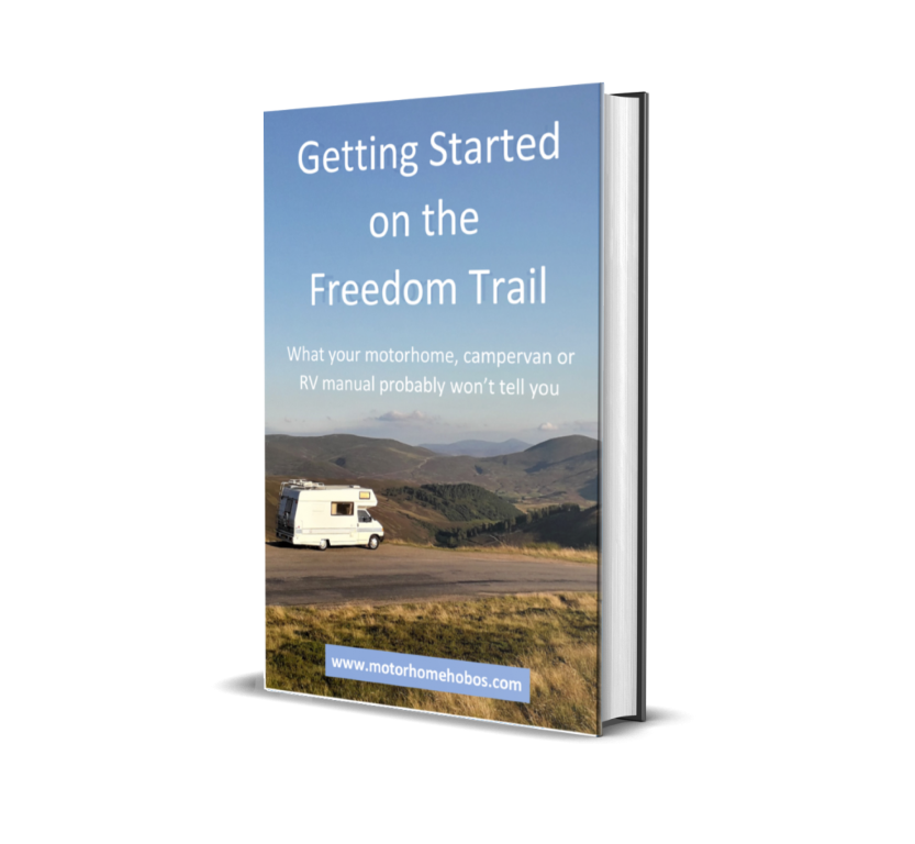Free ebook Getting Started on the Freedom Trail