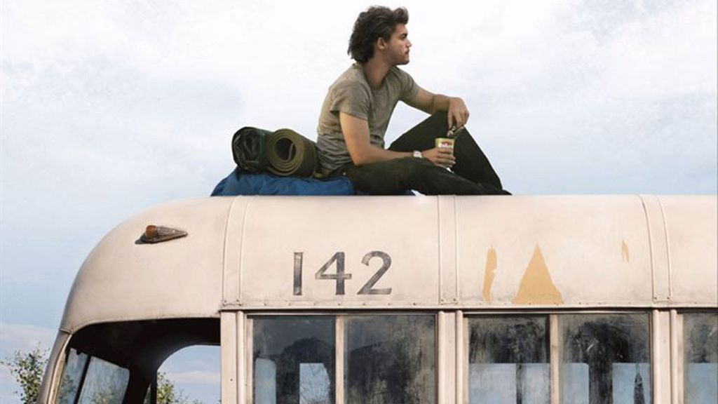 into the wild film image 142 school bus