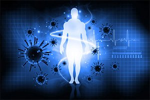 Boost your immune system with hypnosis