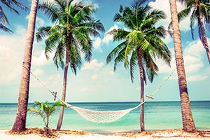 hypnosis for vacations