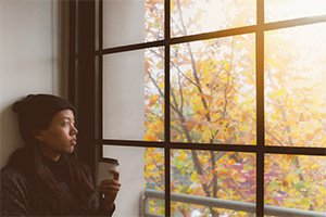 hypnosis for homesickness when travelling