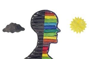 hypnosis downloads - meet your human needs